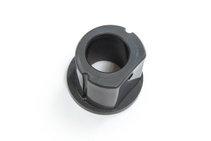 Teraflex S/T Sway Bar Crossmember Bushing (Part Number: )