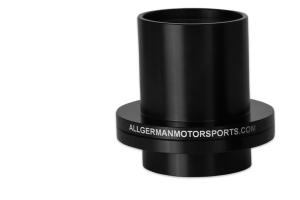 All German Motorsports 2.0 King Slider Assembly
