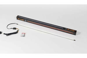 Putco 48in Blade LED Tailgate Light Bar  - JT