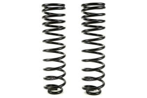 Rock Krawler Coil Springs Rear 3.5in ( Part Number: RK02002)