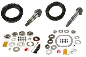 Motive Gear Dana 30/44 Gear Package and Master Overhaul Kits  ( Part Number:MOTTJ-NRO-KIT1)