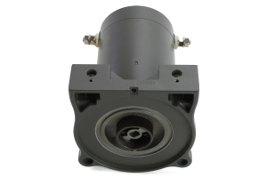 Winch Replacement V4000 Winch Motor (Part Number: )
