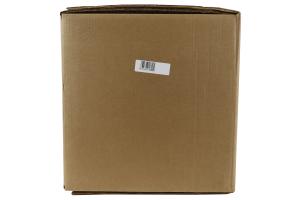 PSC Cylinder Assist Unit Kit (Part Number: )