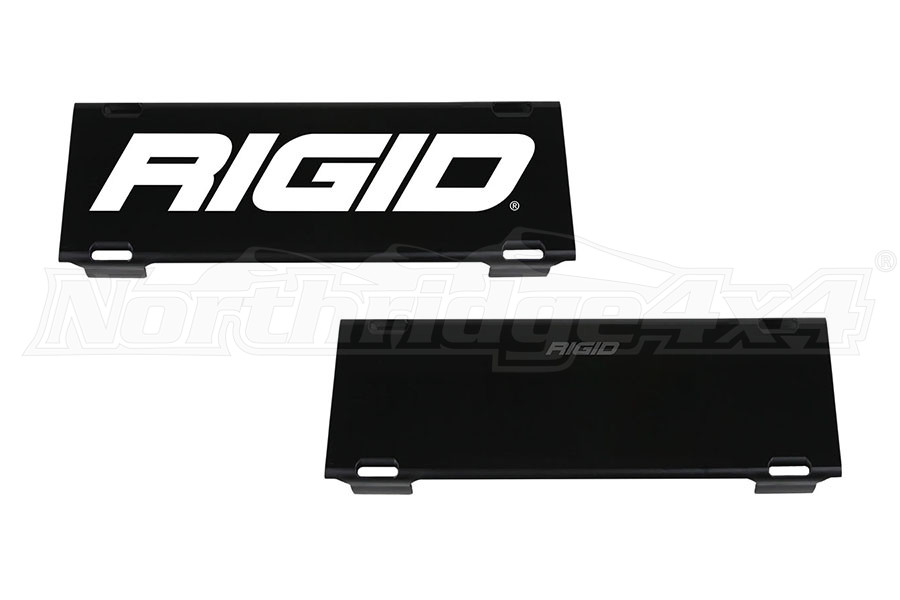Rigid Industries RDS-Series 20in Cover, Black (Part Number:105703)