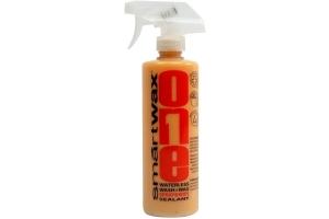 Chemical Guys SmartWax SmartOne Waterless Wash Wax Sealant - 16oz