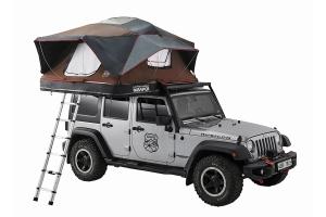 iKamper Inner Insulation Tent - X-Cover