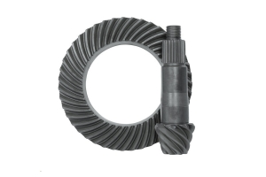 Yukon Dana 35 3.73 Ratio Ring & Pinion Gear Set  - JL Non Rubicon