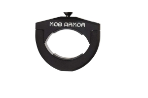 Mob Armor Mounting Kit for Dual SkyPro 160 GPS Case