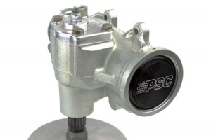 PSC Extreme Series Steering Gear w/Ram Assist Ports (Part Number: )