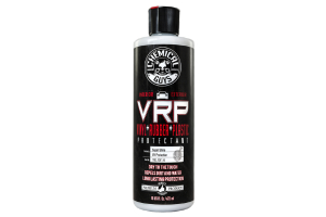 Chemical Guys Extreme Vinyl/Rubber/Plastic Shine And Protectant - 16oz