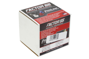 Factor 55 Prolink Shackle Mount