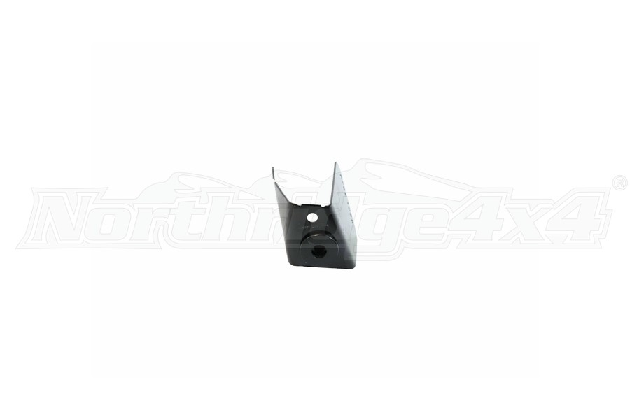 Mopar OEM Front Fender U-Bracket - Passenger Side - JL/JT