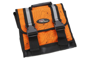 ARB Recovery Bag Small