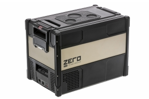 ARB Zero Fridge Freezer - 47QT