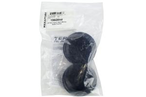 Teraflex Speedbump Rear Upper Strike Pad Kit - JK