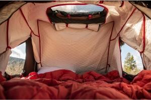 iKamper Skycamp Inner Insulation Tent - Mini