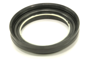 Dana Spicer Outer Axle Spindle Seal