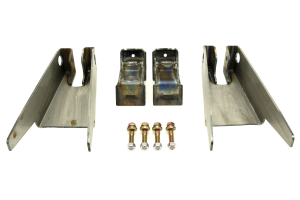 Synergy Manufacturing Front Coil-over Conversion Kit (Part Number: )