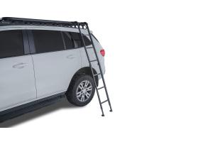 Rhino Rack Aluminum Folding Ladder