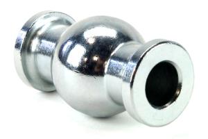Rock Krawler 2 3/8in 14mm Bore Joint