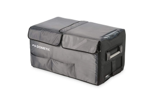 Dometic CFX 95 Insulated Cover (Part Number: )