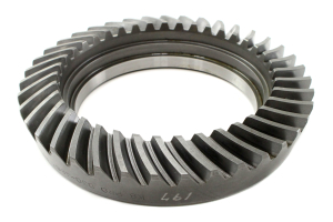 Northridge4x4 Dana 30 Reverse 4.88 Ring and Pinion Set (Part Number: D30-488R)