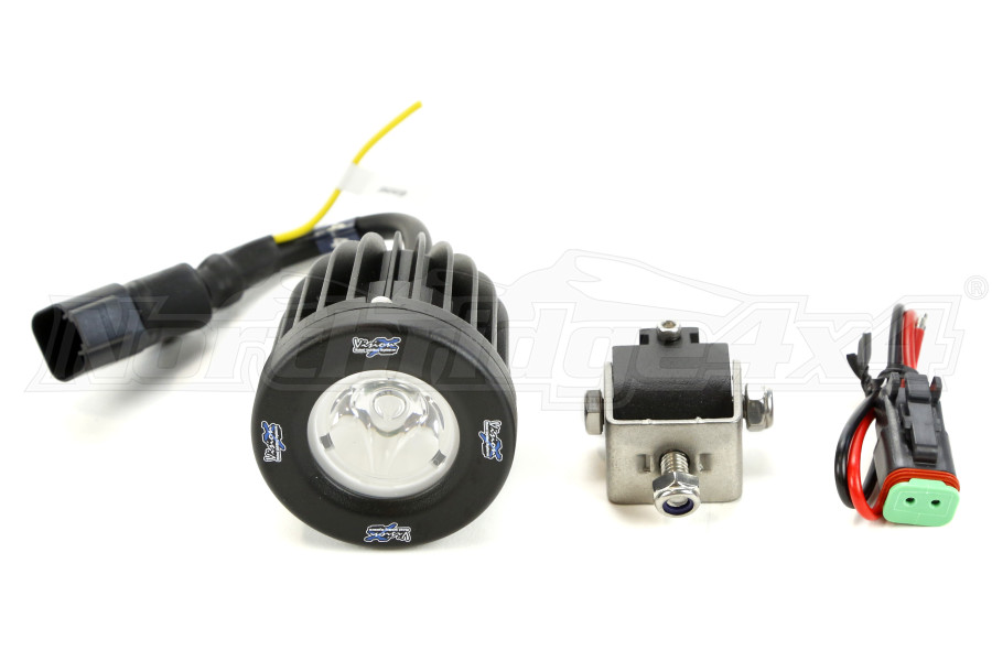Vision X Lighting Solo Prime LED  (Part Number:XIL-SP110)