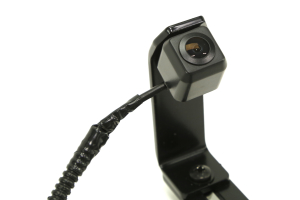 BrandMotion Adjustable Rear Camera Vision System
