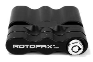 Roto Pax LOX Pack Mount