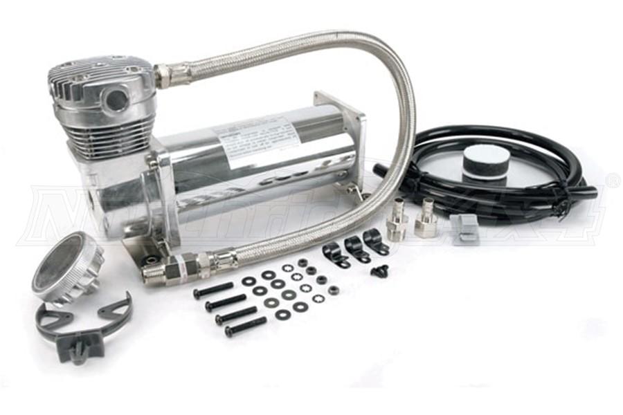 Viair 460C Air Compressor