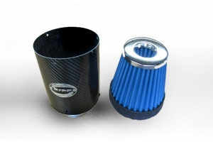RIPP Cold Air Intake Kit  (Part Number: )
