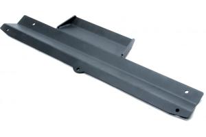 Rock-Slide Engineering Rigid Series Front Bumper Skid Plate Kit - JK