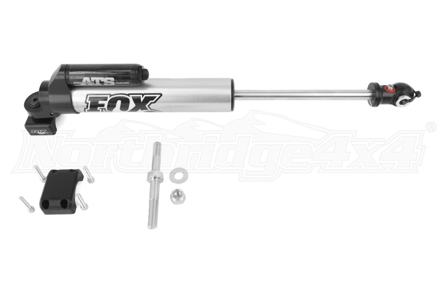 Fox Racing 2.0 Performance Series ATS Stabilizer (Part Number:983-02-088)