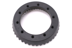 Motive Gear Dana 44 5.38 Ring and Pinion Set - JK