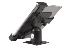 Mob Armor Tablet Mount Direct