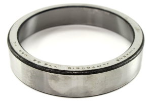 Motive Gear Cone D44 Rubicon Carrier Bearing (Part Number: )