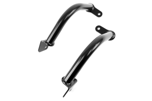 Synergy Manufacturing Grab Handle Set Front (Part Number: )