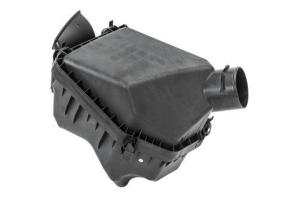 Mopar Air Intake Filter Box - JK 2007-11 3.8L