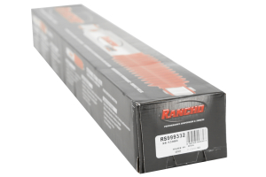 Rancho RS999332 RS9000XL Series Shock