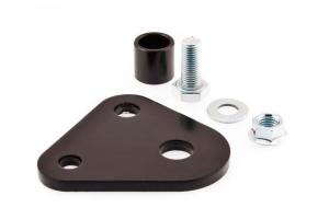 ARB Steering Stabilizer Mount - JK