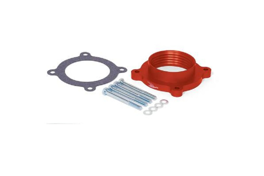 Airaid Filters Throttle Body Spacer ( Part Number: 310-616)