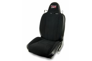 MasterCraft Baja RS Off-Road Reclining Seat
