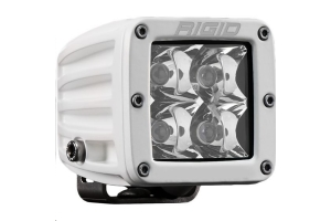 Rigid Industries D-Series Pro Hybrid Spot  (Part Number: )