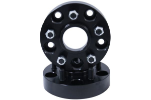 Rugged Ridge Wheel Spacer 1.375in ( Part Number: 15201.07)
