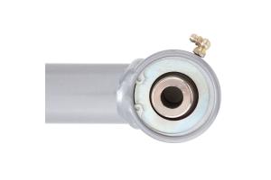 Rubicon Express Super-Flex Rear Lower Adjustable Control Arms - Pair - JT