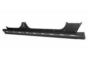 Icon Vehicle Dynamics Pro Series Rocker Guard - Passenger Side - JK 4Dr