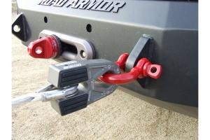 Factor 55 Flatlink E - RED