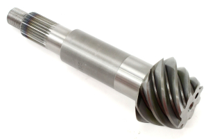 Yukon Dana 60 5.38 Ring and Pinion Thin Reverse Gear Set (Part Number: )