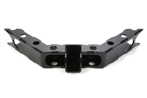 Rock Krawler Rear Upper Conversion Kit (Part Number: )
