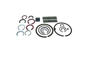 Crown Automotive AX5 Transmission Small Parts Kit